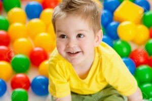 κινητικές δραστηριοτητες, ψυχοκινητικη στο PlayGym στην Αγία Παρασκευή