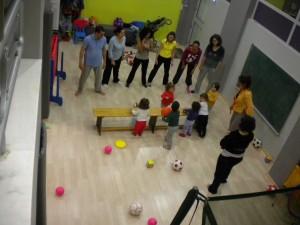 μουσική, μουσικοκινητική, , δημιουργική απασχόληση, sherborne, βρέφη, παιχνίδι κινητικές δραστηριότητες, ψυχοκινητική στο PlayGym στην Αγία Παρασκευή