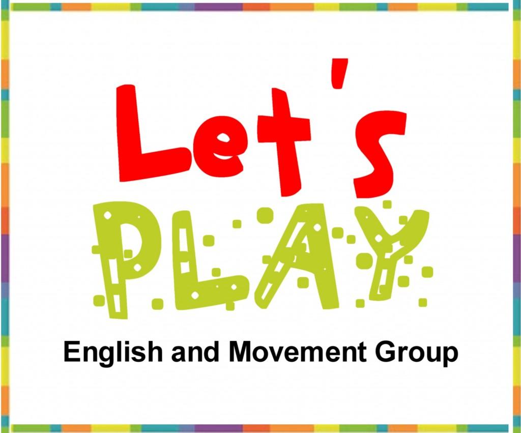 english and movement group - αγια παρασκευή - παιχνίδι - μουσική - αγγλικά