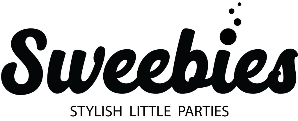 sweebies-playgym βριλησσια